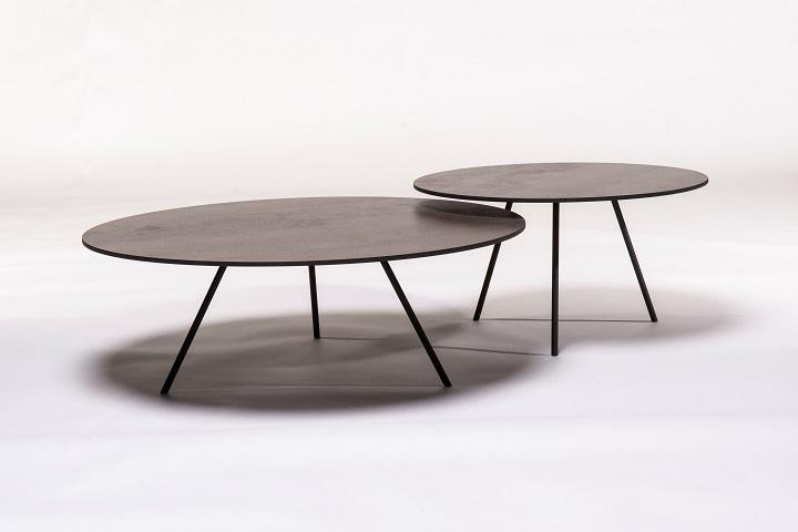 Metaform | tafel DP