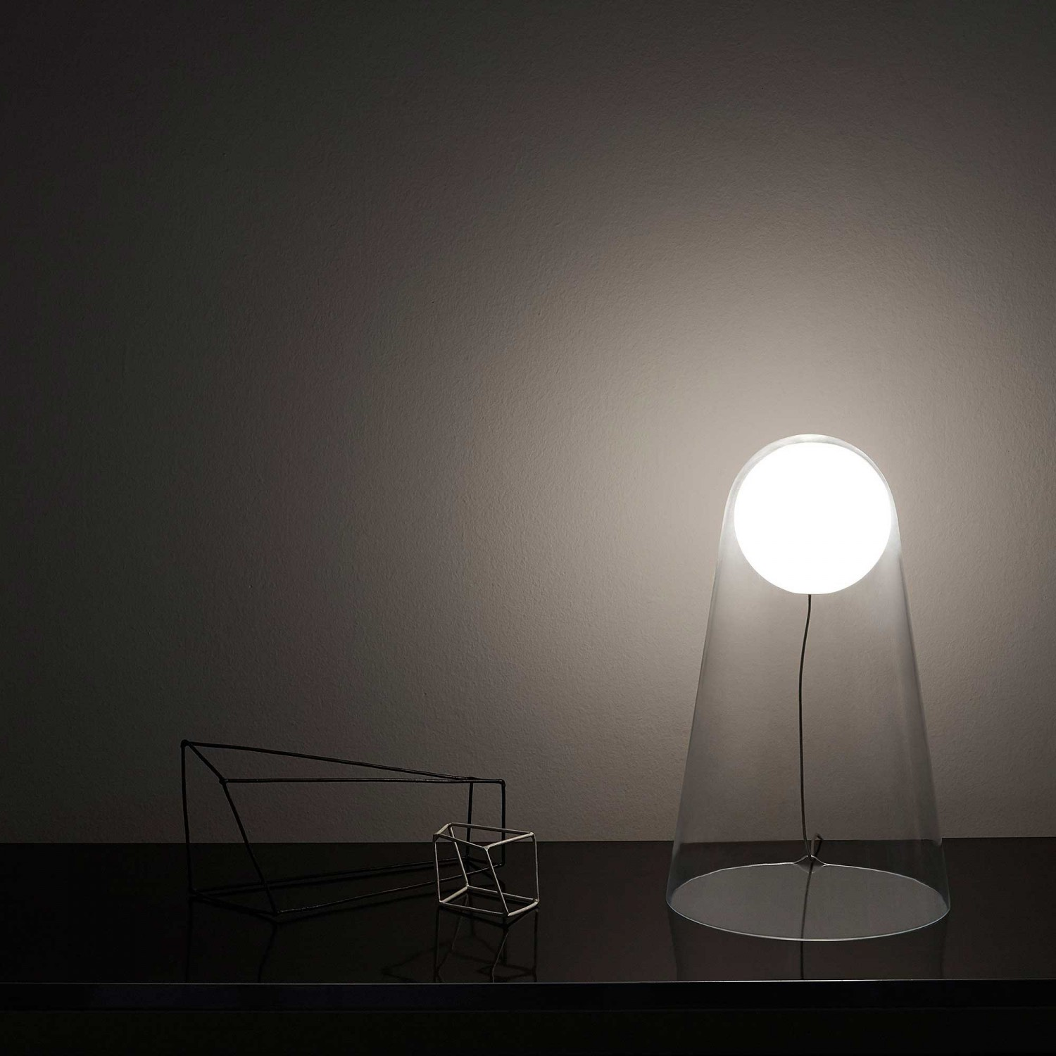 Foscarini | Satellight LED
