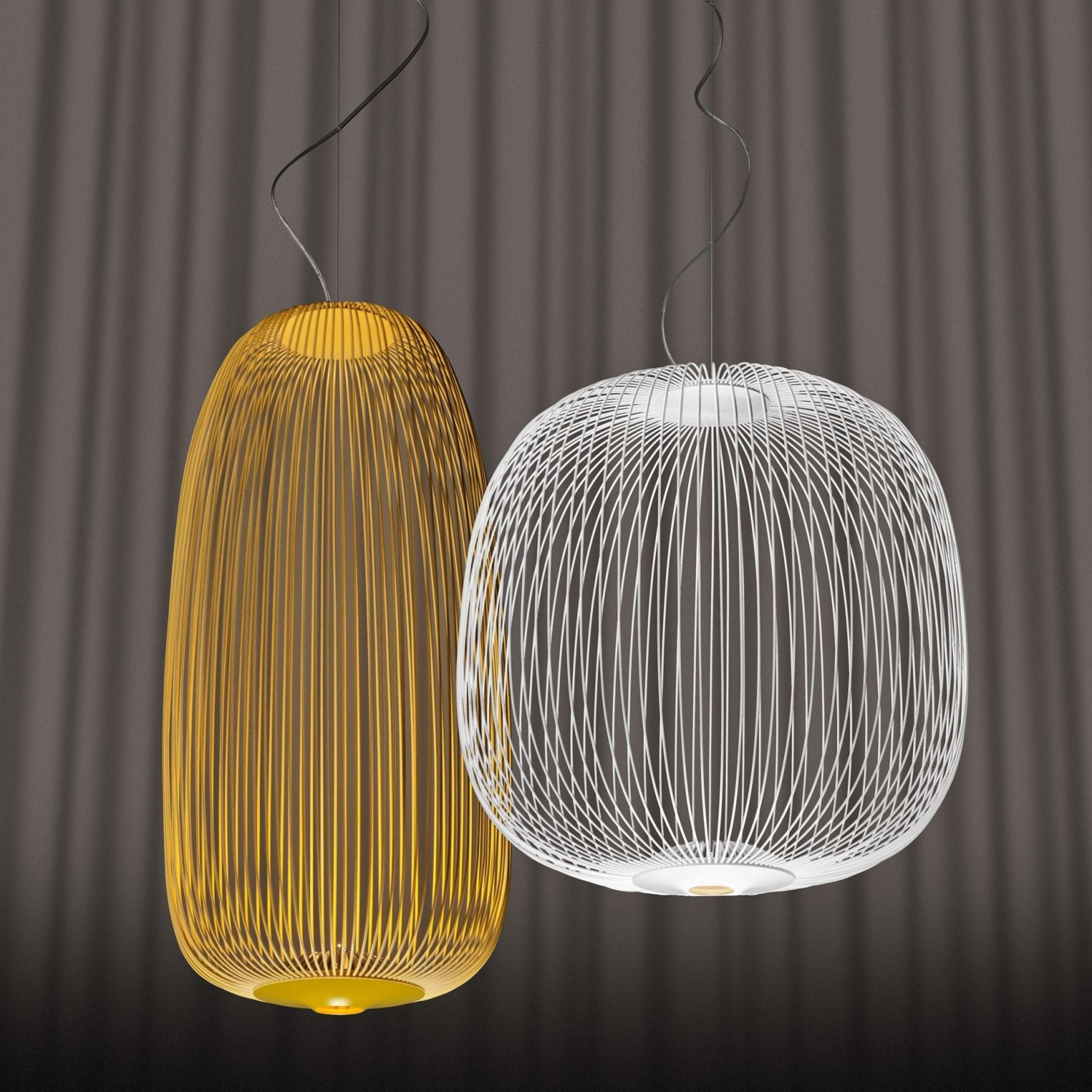 Foscarini | Spokes