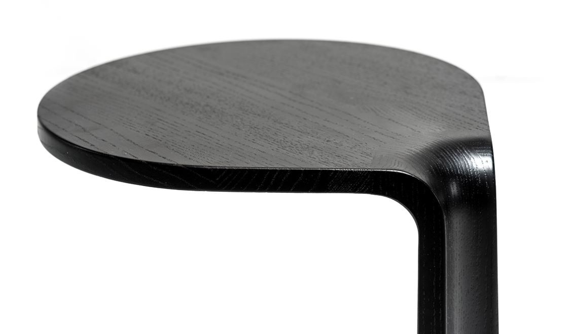 MS & WOOD | Primum side table