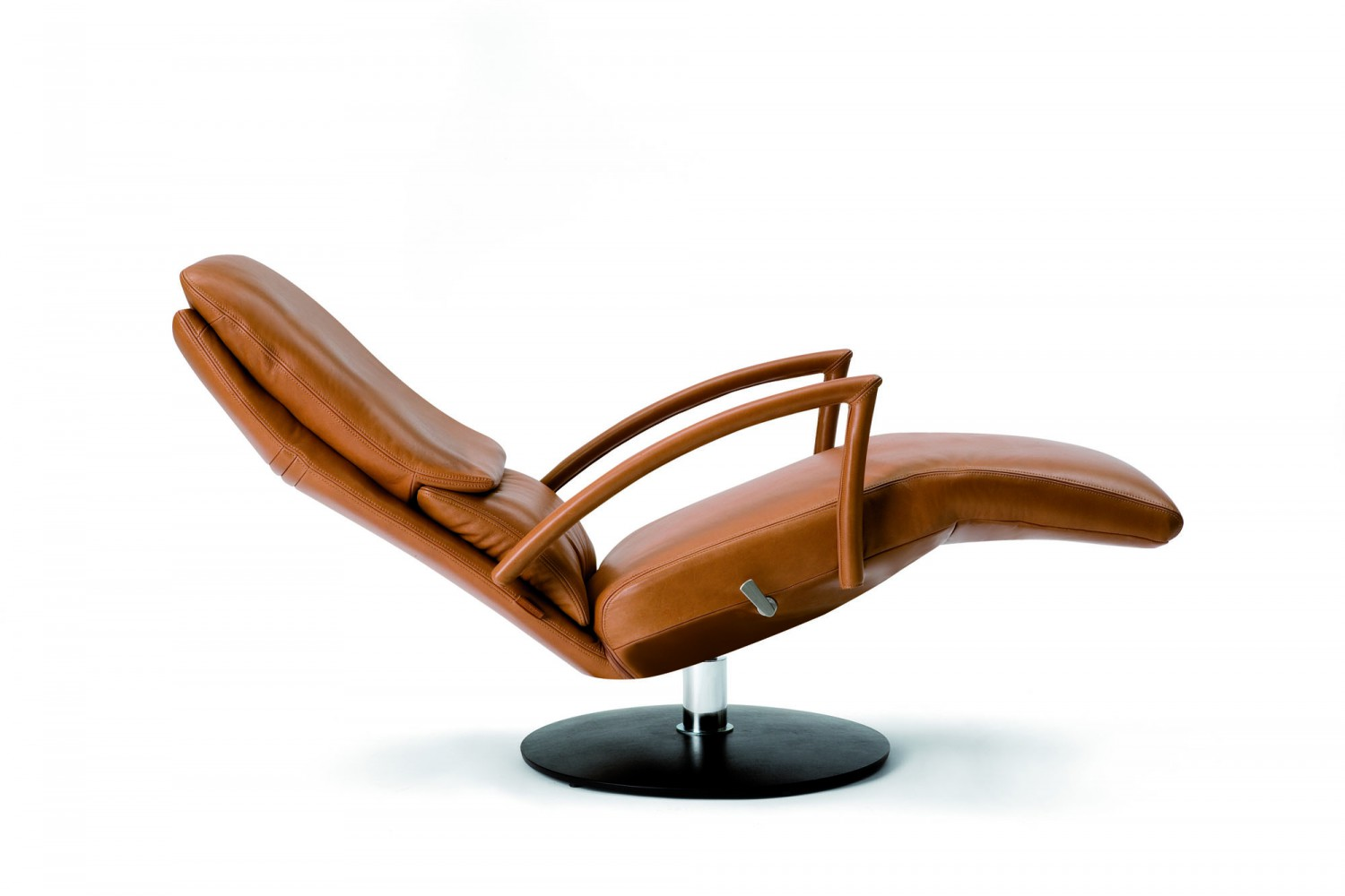 Durlet - Dayton relax - lounge chair